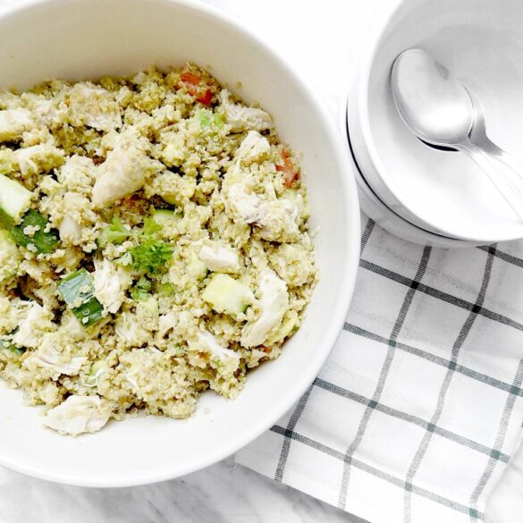Chicken Quinoa Salad.jpeg